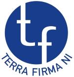 Terra Firma Tile & Bath